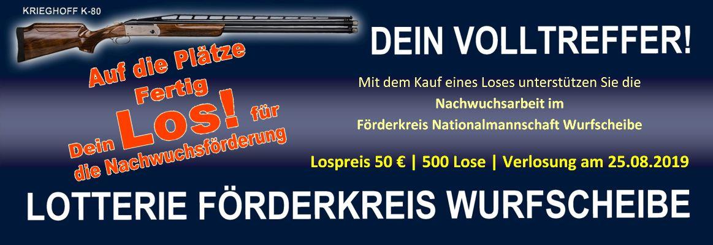 FKW-Lotterie