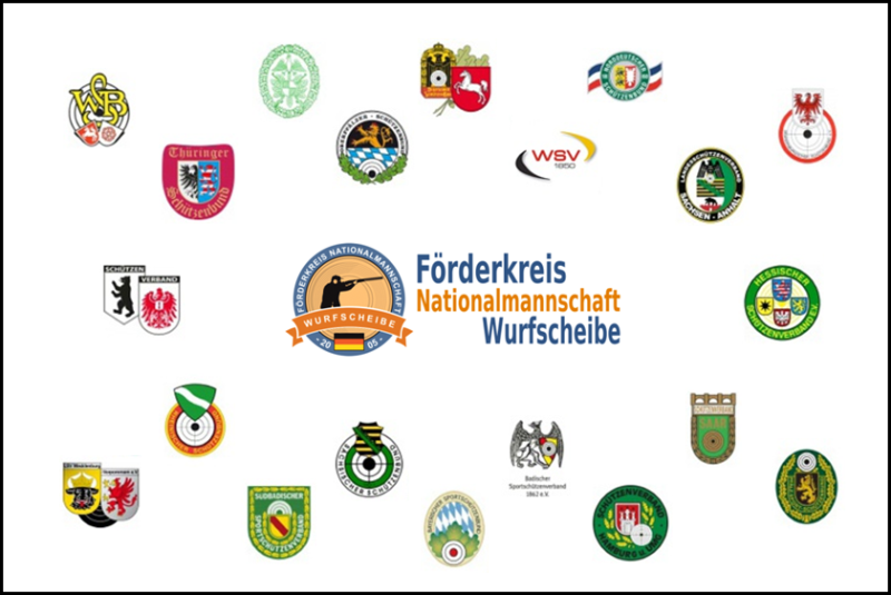 Landesmeisterschaften 2019