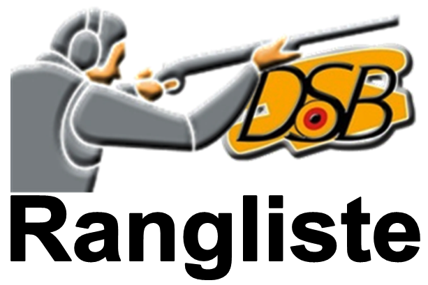 Info: 1. DSB-Rangliste 2019 in Suhl