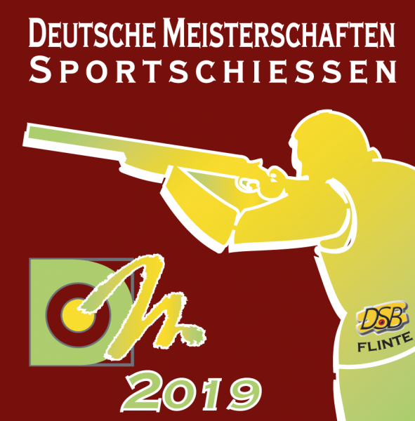 Teilnehmerliste DM 2019 – FLINTE